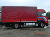 vand volvo fh12 420cp