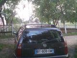 Vand VW Polo 1.9 SDI 47 kw
