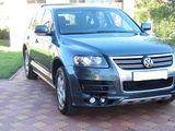 Vand VW Touareg 3.0 V6 TDI