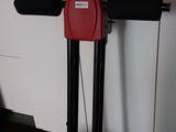vanzari aparate fitness restart pentri intretinere corpului si pentru slabit.