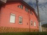 Vila cu 6 camere Satchinez