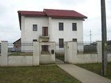 Vila in Ghiroda