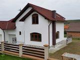Vila la Tocile langa Sibiu