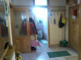 Vind/Schimb- apartament 2 camere in Predeal
