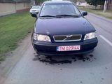 Volvo V40 Fulll Optiuni